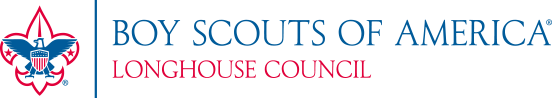 Boy Scouts of America - Longhouse Council - Central & Northern New York