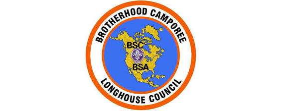 Brotherhood Camporee